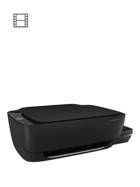 hp-smart-tank-wireless-455
