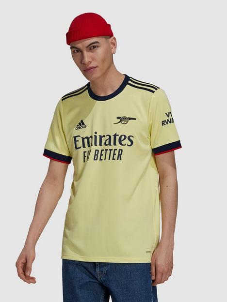adidas-arsenal-mens-2122-away-shirt