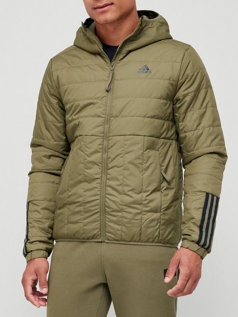 adidas-itavic-light-hood-jacket-khaki