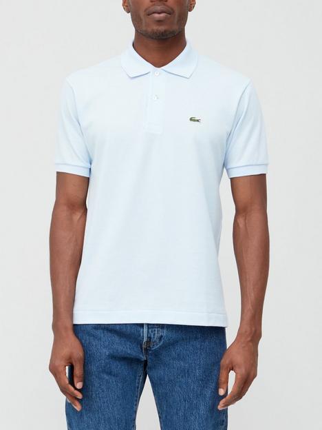 lacoste-sportswear-classic-polo-light-blue