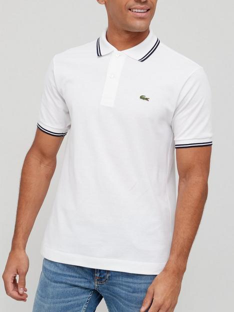 lacoste-sportswear-classic-tipped-polo-shirt-white