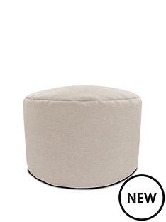 rucomfy-barley-humbug-pouffe