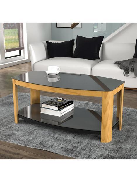 avf-affinity-coffee-table-oakblack