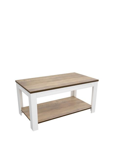 avf-whitesands-brooke-coffee-table-white