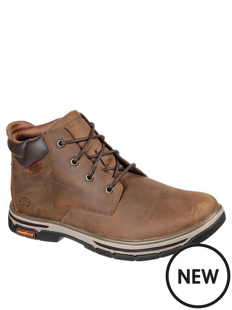skechers-skechers-segment-mid-round-toe-lace-up-boot