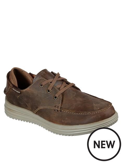 skechers-proven-leather-moc-toe-shoe