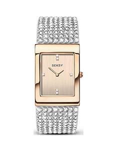 seksy-seksy-rocks-rose-gold-tank-dial-crystal-set-strap-ladies-watch
