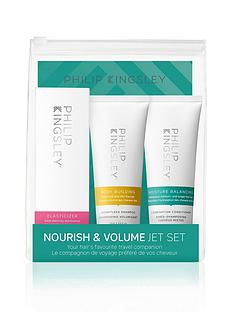 philip-kingsley-nourish-volume-jet-set-75ml