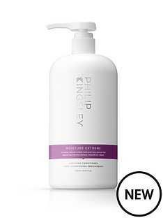 philip-kingsley-moisture-extreme-enriching-conditioner-1000ml