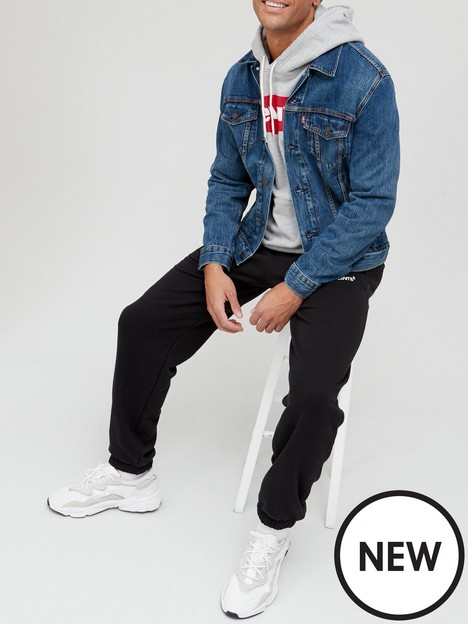 levis-washed-denim-trucker-jacket-medium-indigo