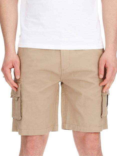weekend-offender-weekend-offender-mascia-woven-cargo-shorts-stone