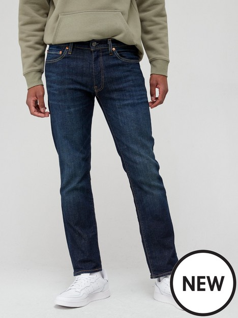 levis-511trade-slim-fit-jeans-dark-indigo