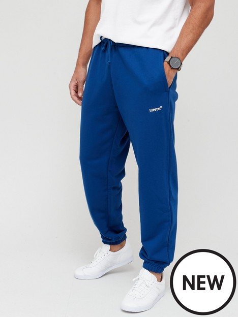 levis-red-tab-joggers-navy