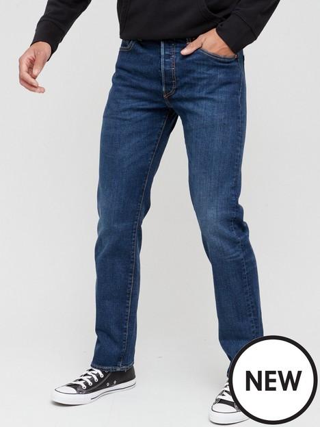 levis-501reg-original-fit-straight-leg-jean-dark-blue