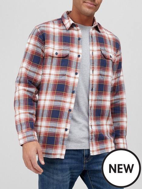 levis-jackson-worker-checked-overshirt-greynavy
