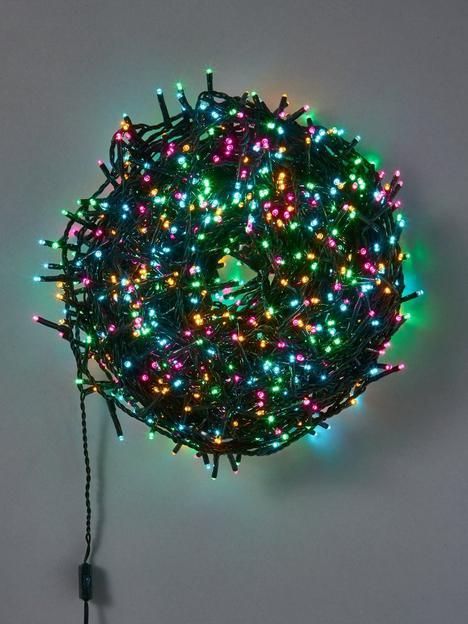 festive-1000-aurora-sparkle-lights