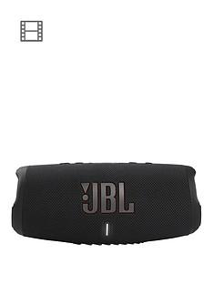 jbl-charge5-portable-speaker