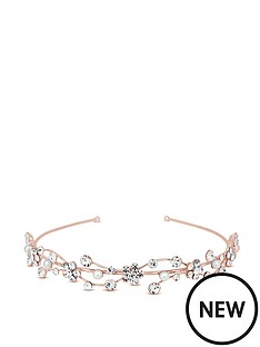jon-richard-jon-richard-nina-crystal-flower-and-pearl-waves-headband--rose