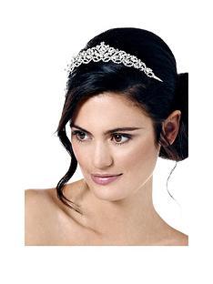 jon-richard-raised-diamond-pearl-tiara