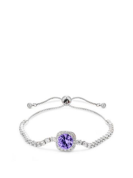 jon-richard-jon-richard-square-amythyst-toggle-bracelet