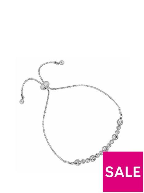 jon-richard-jon-richard-crystal-circle-toggle-bracelet