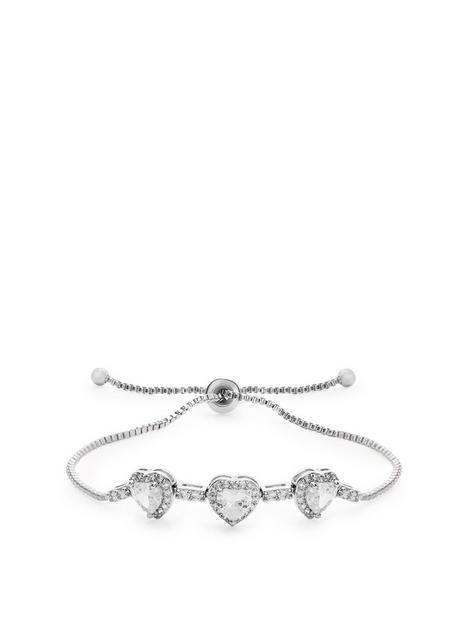 jon-richard-jon-richard-silver-triple-heart-toggle-bracelet