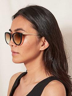 katie-loxton-santorini-sunglasses-black