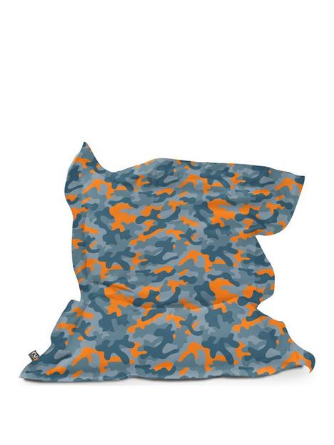 rucomfy-camouflage-large-squarbie