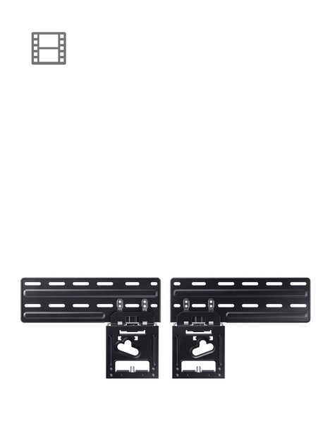 samsung-slim-fit-tv-wall-mount