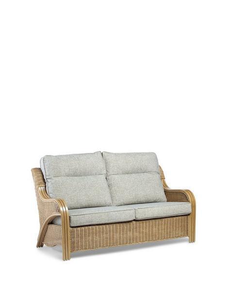 desser-opera-conservatory-3-seater-sofa
