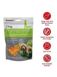 natural-eats-dog-chicken-fillet-minis-training-treats-80g-x-12-packs