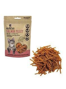 natural-eats-cat-salmon-fillet-mini-strips-50g-x-18-packs