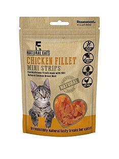 natural-eats-cat-chicken-fillet-mini-strips-50g-x-18-packs