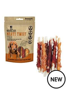 natural-eats-natural-eats-meaty-twist-trio-90g-x-12-packs