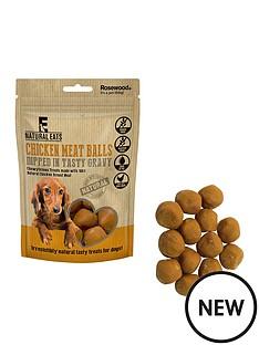 natural-eats-natural-eats-chicken-meat-balls-100g-x-12-packs