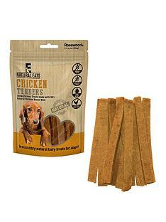 natural-eats-natural-eats-chicken-tender-strips-80g-x-12-packs