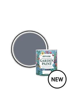rust-oleum-rust-oleum-garden-paint-marine-grey-750ml