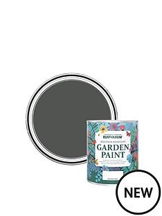 rust-oleum-garden-paint-graphite-750ml