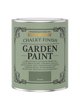 rust-oleum-rust-oleum-garden-paint-all-green-750ml