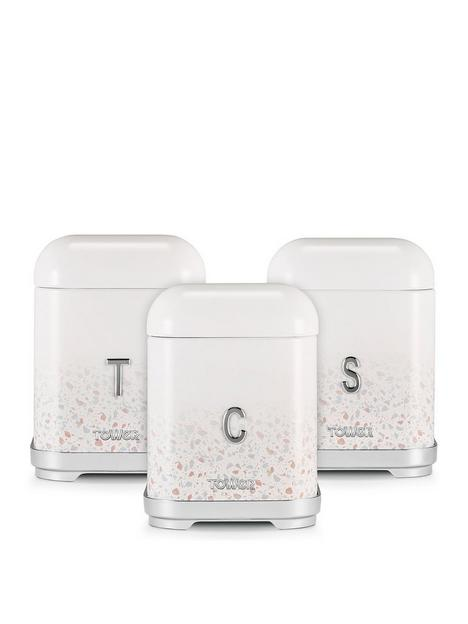 tower-terrazzo-set-of-3-canisters