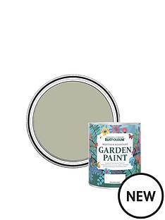 rust-oleum-garden-paint-tanglewood-750ml