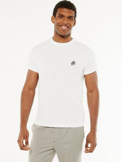 new-look-rose-embroidered-t-shirt-whitenbsp