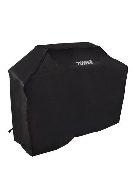bbq-cover-fits-most-3-burner-gas-bbqs