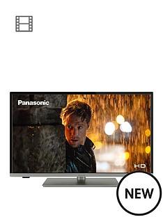 panasonic-tx-32js350b-smart-hd-tv