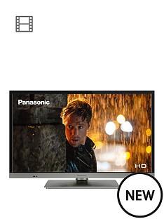 panasonic-tx-24js350b-smart-hd-tv