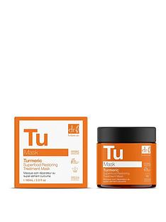 dr-botanicals-apothecary-turmeric-superfood-restoring-treatment-mask-60ml