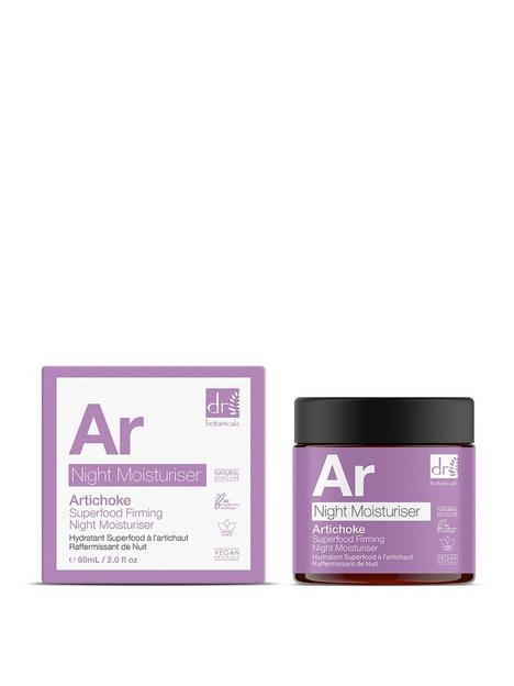 dr-botanicals-dr-botanicals-apothecary-artichoke-superfood-firming-night-moisturiser-60ml
