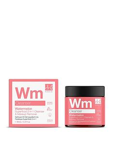 dr-botanicals-apothecary-watermelon-superfood-2-in-1-cleanser-amp-makeup-remover-60ml
