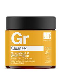 dr-botanicals-dr-botanicals-apothecary-grapefruit-watermelon-refreshing-cleanser-60ml