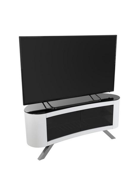 avf-bay-affinity-1150-tv-stand-white-fits-up-to-55-inch